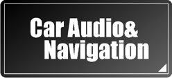 Car Audio&Navigation
